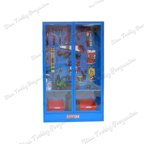 "Maintenance Tools Cabinet""MTC-0511"""