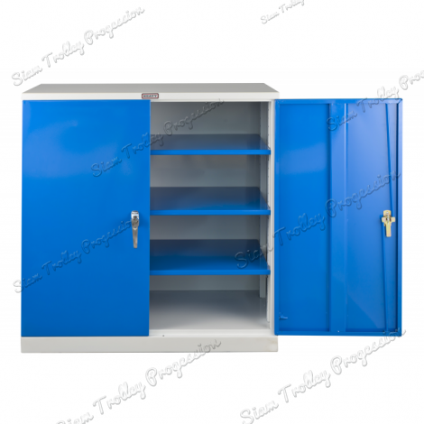 "Workstation Tools Cabinet""WTC-4590A"""