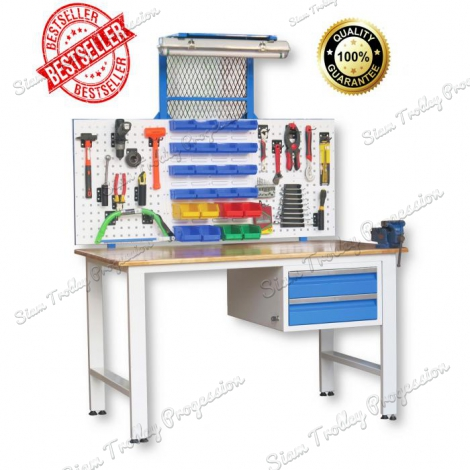 "Work Bench ""WTB-0714B"""